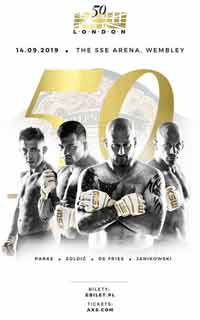 de-fries-henrique-fight-ksw-50-poster
