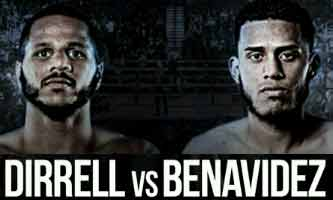 dirrell-benavidez-fight-poster-2019-09-28