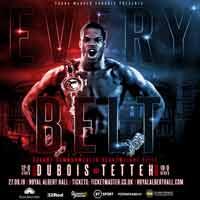 dubois-tetteh-fight-poster-2019-09-27