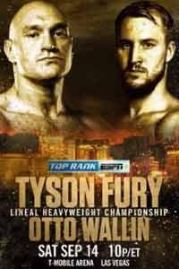 fury-wallin-fight-poster-2019-09-14