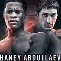 haney-abdullaev-fight-poster-2019-09-13