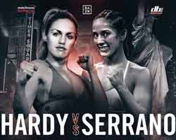 hardy-serrano-fight-poster-2019-09-13