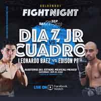 jo-jo-diaz-cuadro-fight-poster-2019-09-21