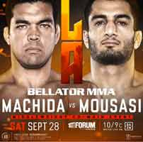 machida-mousasi-2-fight-bellator-228-poster