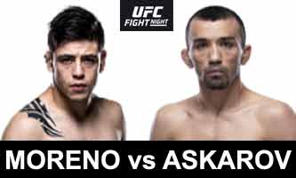 moreno-askarov-fight-ufc-fight-night-159-poster