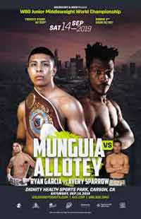 munguia-allotey-fight-poster-2019-09-14