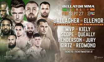 mvp-venom-page-vs-kiely-fight-bellator-227-poster