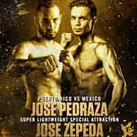 pedraza-zepeda-fight-poster-2019-09-14