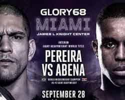 pereira-abena-fight-glory-68-poster