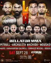 pitbull-freire-archuleta-fight-bellator-228-poster