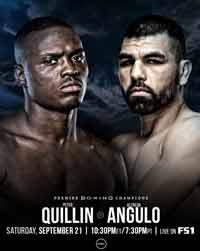 quillin-angulo-fight-poster-2019-09-21