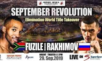 rakhimov-fuzile-fight-poster-2019-09-29