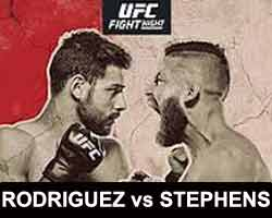 rodriguez-stephens-fight-ufc-fight-night-159-poster