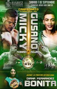 roman-rojas-fight-poster-2019-09-07