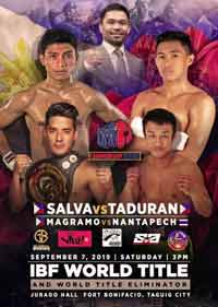 salva-taduran-fight-poster-2019-09-07