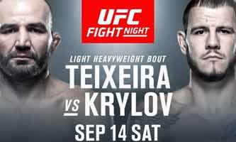 teixeira-krylov-fight-ufc-fight-night-158-poster