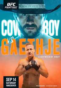 ufc-fight-night-158-poster-cerrone-gaethje