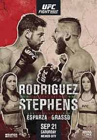 ufc-fight-night-159-poster-rodriguez-stephens