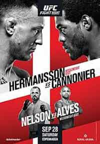 ufc-fight-night-160-poster-hermansson-cannonier