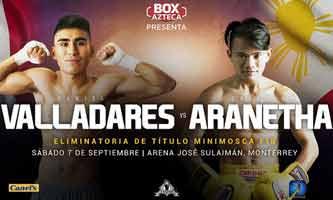 valladares-araneta-fight-poster-2019-09-07