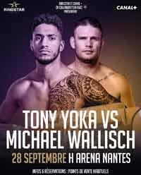 yoka-wallisch-fight-poster-2019-09-28