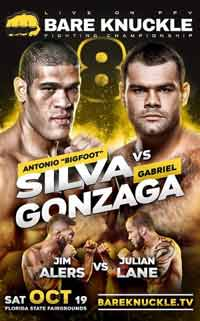 bigfoot-silva-gonzaga-fight-bkfc-8-poster