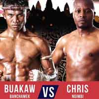 buakaw-ngimbi-fight-mas-fight-2019-poster