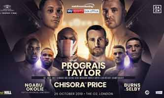 chisora-price-fight-poster-2019-10-26