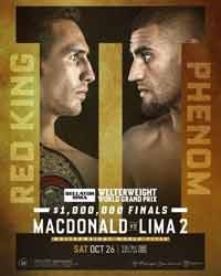 daley-awad-fight-bellator-232-poster