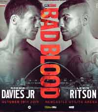 davies-ritson-fight-poster-2019-10-19