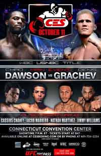 dawson-grachev-fight-poster-2019-10-11
