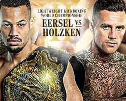 eersel-holzken-2-fight-one-101-poster