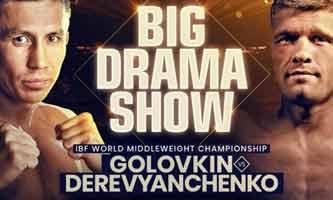 golovkin-derevyanchenko-fight-poster-2019-10-05