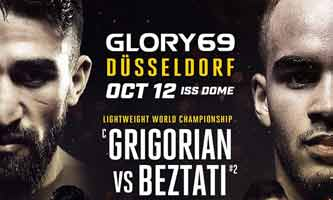 grigorian-beztati-fight-glory-69-poster