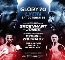 groenhart-jones-fight-glory-70-poster