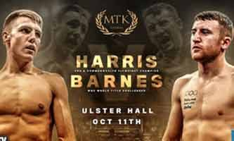 harris-barnes-fight-poster-2019-10-11
