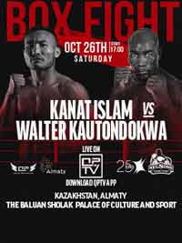islam-kautondokwa-fight-poster-2019-10-26