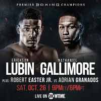 lubin-gallimore-fight-poster-2019-10-26