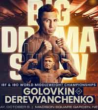 madrimov-barrera-fight-poster-2019-10-05
