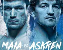 maia-askren-fight-ufc-fight-night-162-poster