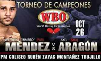 mendez-aragon-fight-poster-2019-10-26