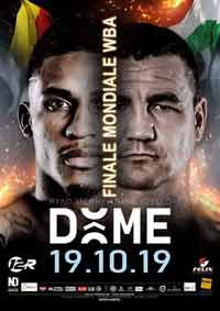 merhy-szello-fight-poster-2019-10-19