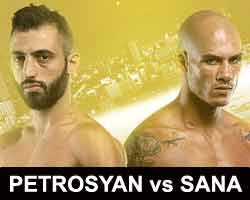 petrosyan-sana-fight-one-century-poster