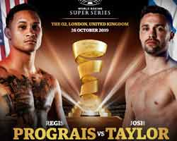 prograis-taylor-fight-poster-2019-10-26