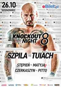 szpilka-tuiach-fight-poster-2019-10-26