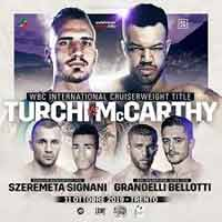turchi-mccarthy-fight-poster-2019-10-11