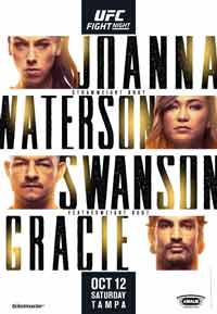 ufc-fight-night-161-poster-joanna-waterson