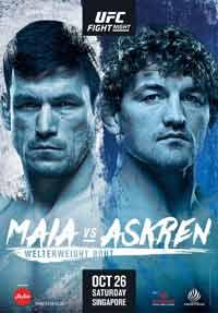 ufc-fight-night-162-poster-maia-askren