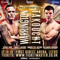 warrington-takoucht-fight-poster-2019-10-12