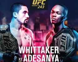 whittaker-adesanya-fight-ufc-243-poster
